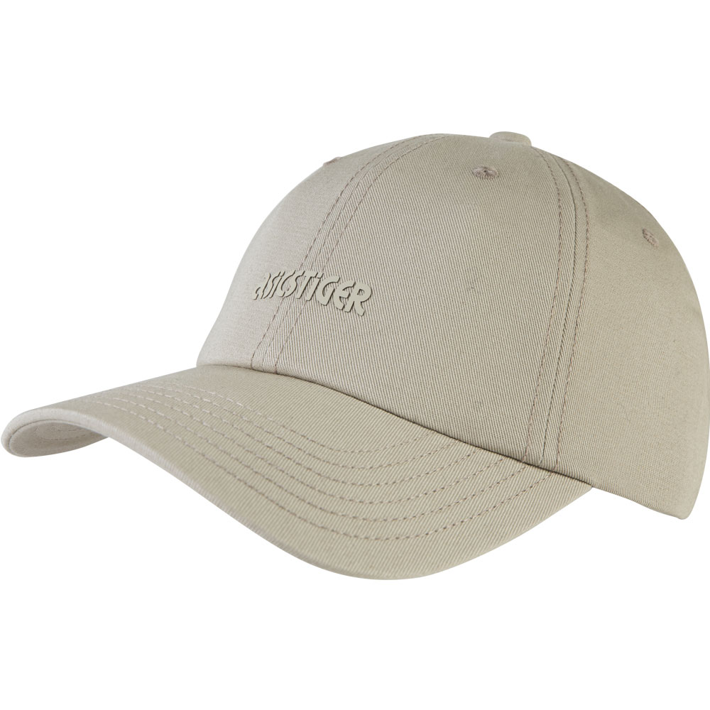 ASICSTIGER 經典老帽 3193A003-020 @ Y!購物
