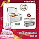 ★贈專屬保護套★MOBICOOL 壓縮機行動冰箱MCG15 product thumbnail 1