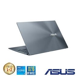 ASUS UX425EA 14吋筆電 (i5-1135