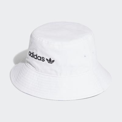 adidas ISC 運動帽子 男/女 H62039
