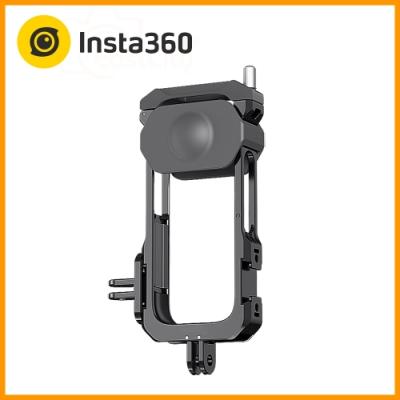 Insta360 ONE X2 多功能保護邊框 (東城代理商公司貨)
