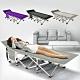 10秒輕鬆折疊床 露營躺椅 (190x71x40cm)【VENCEDOR】 product thumbnail 1