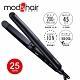 mod's hair 25mm負離子溫控直髮夾 MHS-2548-K-TW mods hair product thumbnail 1