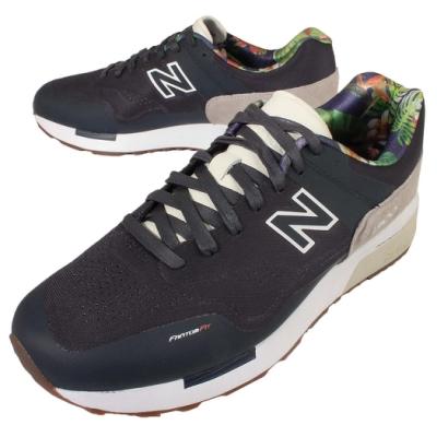 New Balance 休閒鞋 MD1500FJ D 復古 男鞋