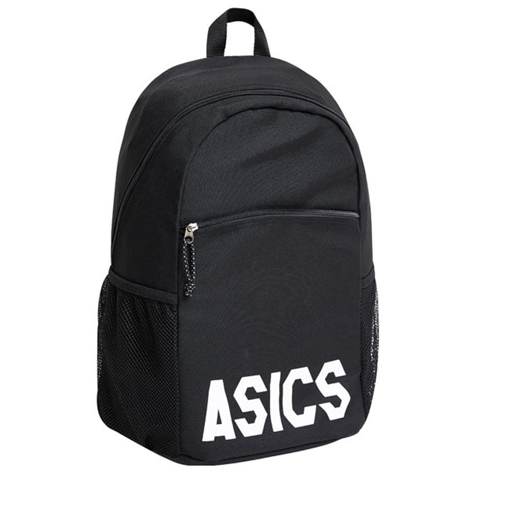 ASICS 亞瑟士 後背包   TWB070-90