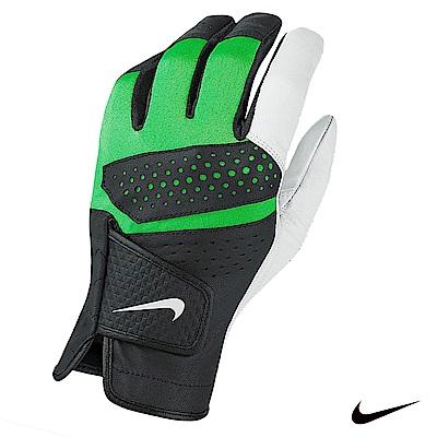 Nike Golf 高爾夫手套 左單手 綠 GG0498-013