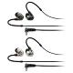 Sennheiser IE 400 PRO 入耳式監聽耳機