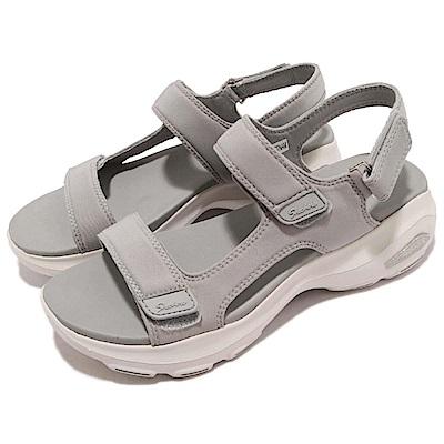 Skechers 涼拖鞋 D Lites Ultra 女鞋