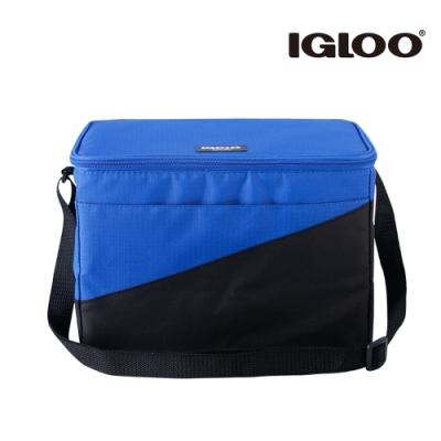 IGLOO 軟式保冷包 64670  COLLAPSE & COOL 12