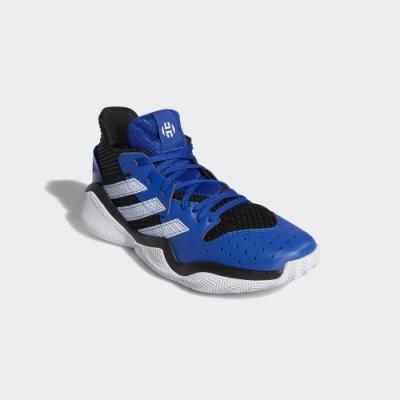 adidas HARDEN STEPBACK 籃球鞋 男 EG2769