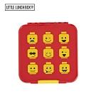【Little Lunch Box】澳洲小小午餐盒 - Bento 3 (瘋樂高)