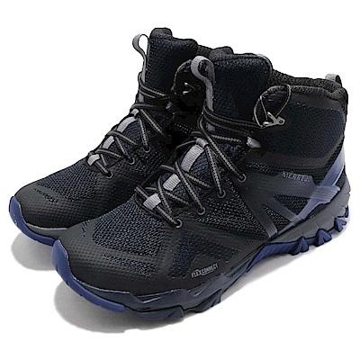 Merrell MQM Flex Mid GTX 男鞋