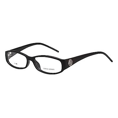 [時時樂限定]  ARMANI/GUCCI/DIOR 光學眼鏡(共多款)無盒版出清