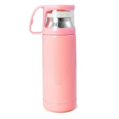 350 C.C.真空保溫瓶(A28802)