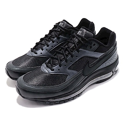 Nike 休閒鞋 Air Max 97 BW 運動 男鞋