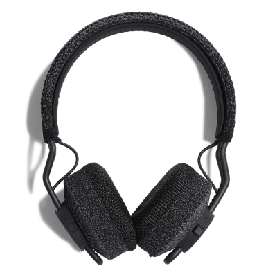 Adidas RPT-01 藍牙耳罩式運動耳機