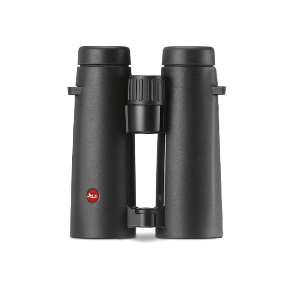 全新版! LEICA NOCTIVID 8X42 徠卡頂級HT螢石雙筒望遠鏡(德國製)