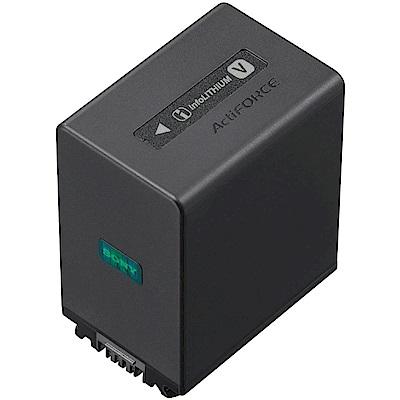 SONY NP-FV100A 原廠鋰電池