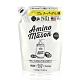 Amino Mason胺基酸植物保濕潤髮乳補充包400ml product thumbnail 2
