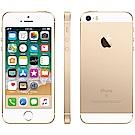【福利品】Apple iPhone SE 64G 智慧手機