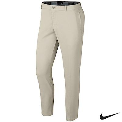 Nike Flex 男子高爾夫長褲 卡其 AJ5492-072