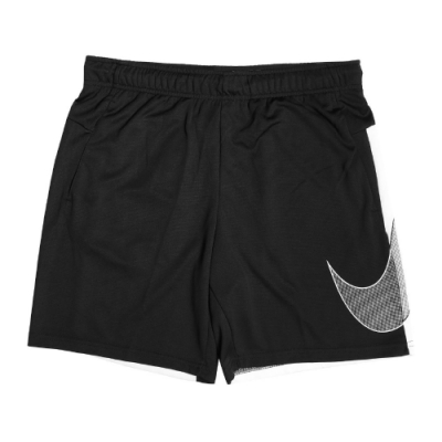 Nike 短褲 Training Shorts 男款