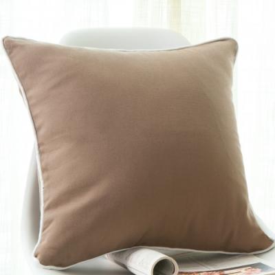 馬卡龍抱枕 45cmx45cm 1顆(含枕心)