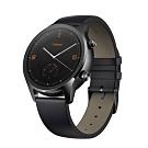 TicWatch C2 SmartWatch 都會經典智慧手錶-黑色