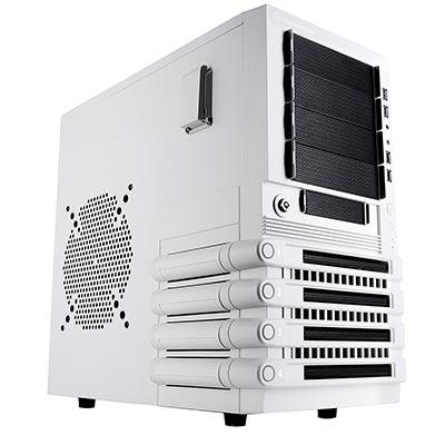 技嘉Z370平台[俠盜武神II]i5六核GTX1080Ti獨顯電玩機