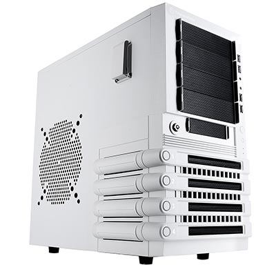 技嘉Z370平台[戰略魔神II]i7六核GTX1080Ti獨顯電玩機