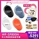 (送7-11禮卷+果凍套+記憶耳塞+帆布袋)SONY WF-SP800N 強度運動設計 無線藍牙降噪耳塞式耳機 4色 可選 product thumbnail 2