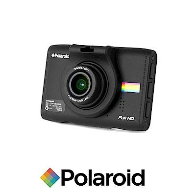 Polaroid 寶麗萊 C 209  FullHD高畫質行車紀錄器