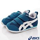 asics競速童鞋-新預防矯正機能款-44A015-020星星(寶寶段)