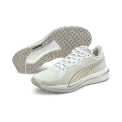 【PUMA官方旗艦】Velocity Nitro CoolAdapt 慢跑運動鞋 女性 37606901