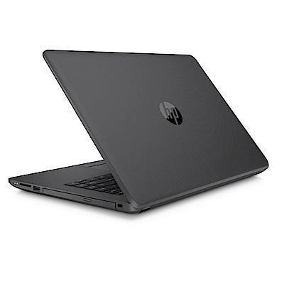 HP 240G6 Intel® i5 14吋商用筆電