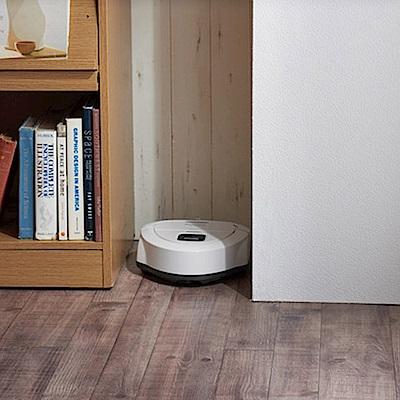 國際牌智慧型掃地機 MC-RSC10
