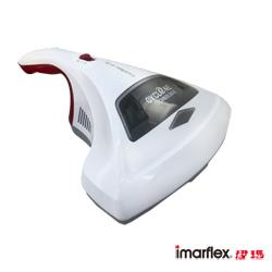 伊瑪紫外線拍打塵蹣機IVC-3002