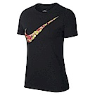 Nike T恤 NSW Tee Bloom 2 女款