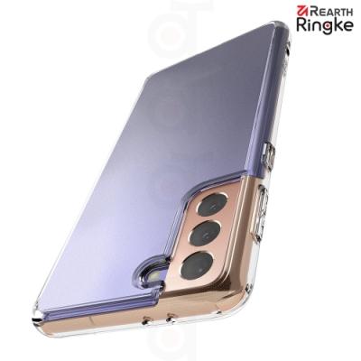 【Ringke】三星 Samsung Galaxy S21+ / S21 Plus Fusion Matte Case 霧面抗指紋防撞手機保護殼