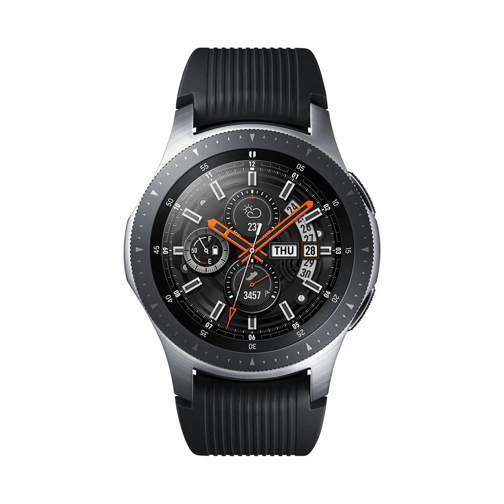 Samsung Galaxy Watch 46mm (藍牙) 智慧手錶