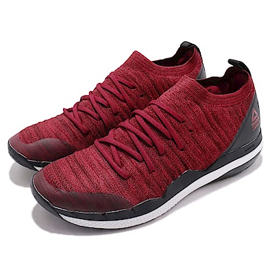 Reebok 訓練鞋 Ultra Circuit TR 男鞋