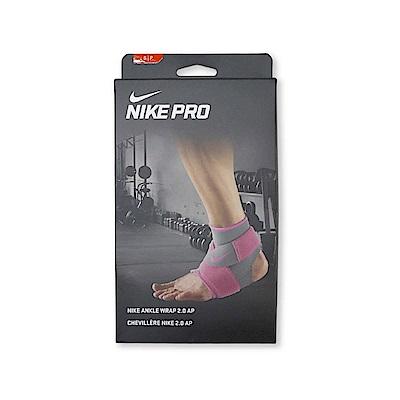 Nike 腳踝護具 Pro Ankle Wrap 男女款
