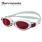 巴洛酷達 青少年抗UV泳鏡 Barracuda AQUALIGHTNING #33020