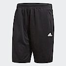 adidas 運動短褲 男 D84687