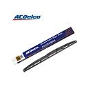 ACDelco 第三代雙效矽膠雨刷