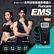 船井 EMS動力式肌肉刺激器舒緩組_高科技智能健身機器人 product thumbnail 2