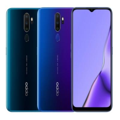 OPPO A5 2020 4G/64G 6.5吋超廣角四鏡頭大電量手機