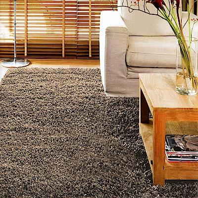 范登伯格 - 新艾菲爾 長毛地毯 -  (三色可選 - 130 x 200cm)