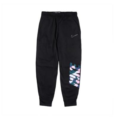 Nike 長褲 Therma Pants 運動休閒 男款