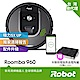 美國iRobot Roomba960智慧吸塵+wifi掃地機器人 product thumbnail 2